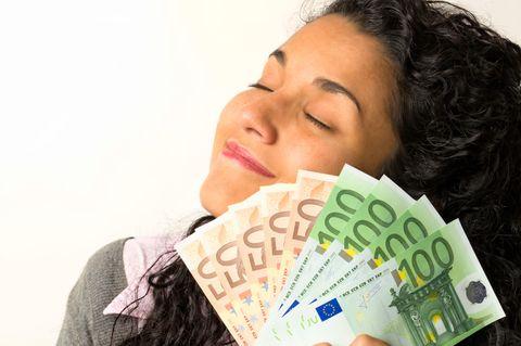 Nonverbale Kommunikation: 10 Tricks für mehr Gehalt