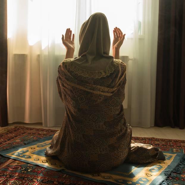 Sex Im Einklang Mit Dem Islam Brigittede