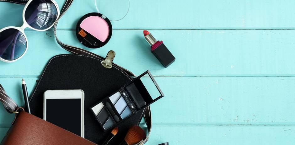 Schön günstig: Unsere Beauty-Geheimtipps von dm, Rossmann & Co