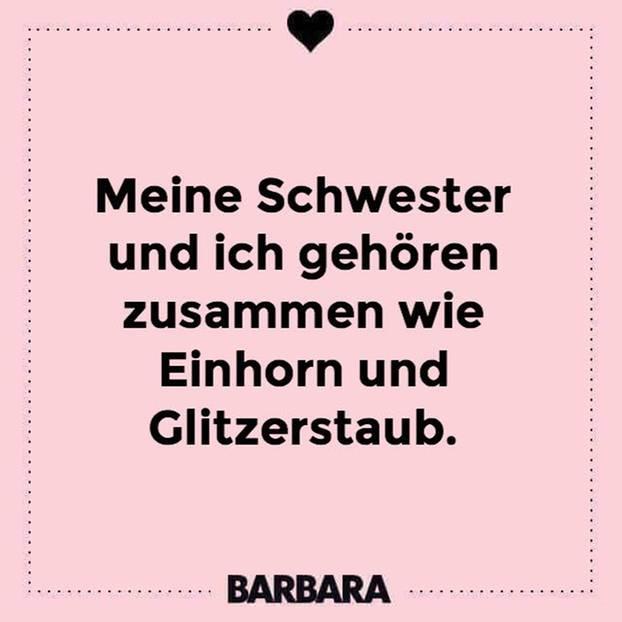 Die Besten Familien Spruche Ein Hoch Auf Die Familie Barbara De