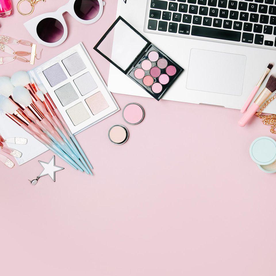 Ihr shoppt Beauty bei Amazon? Dann solltet ihr das hier unbedingt wissen
