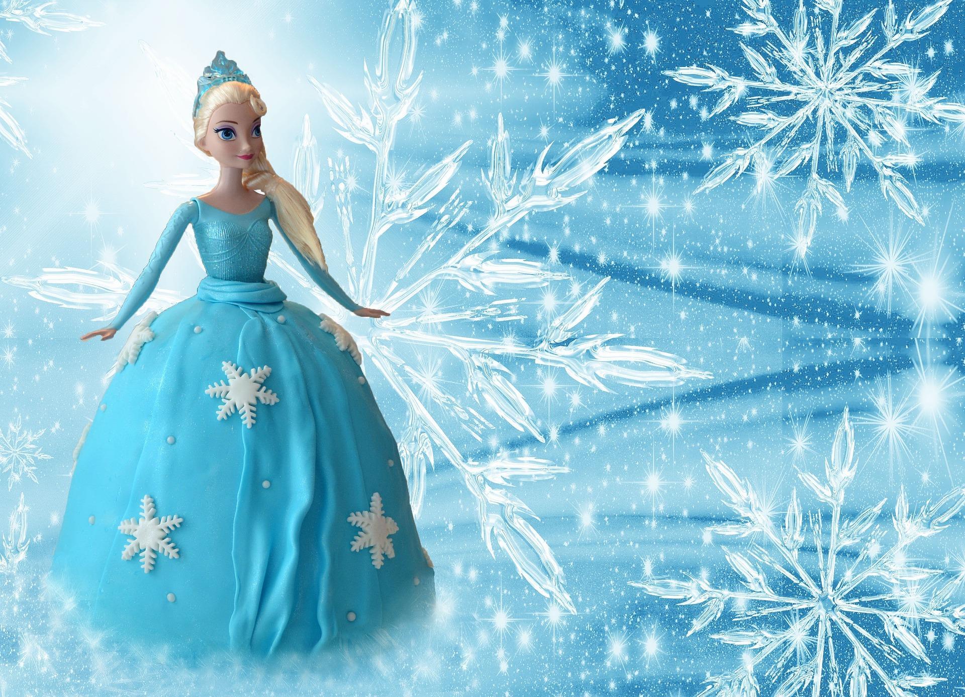 Anna-und-Elsa-Warum-aus-kleinen-Frozen-Fans-coole-Frauen-werden