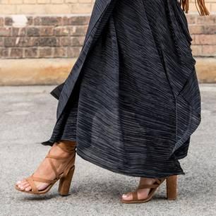 Sandalen aus Bast: Die schönsten Trend-Pieces zum Nachshoppen