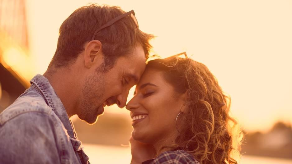 Tipps für Jungs Dating-Profil
