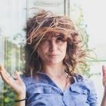 Zurück zur Naturhaarfarbe!? Warum Haare färben besser ist