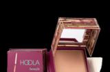 Hoola Bronzer von Benefit