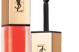 Yves Saint Laurent Tatouage Couture Lipgloss in 17 Unconventional Coral