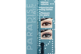 L'Oreal Paris Paradise Extatic Mascara Waterproof