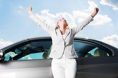 Angst vorm Autofahren? Die 7 besten Tipps meiner Fahrlehrerin