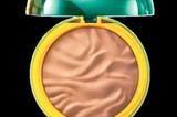 Physicians FormulaMurumuru Butter Bronzer