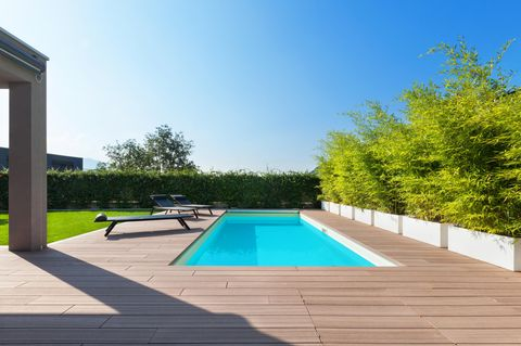 DIY-Pool
