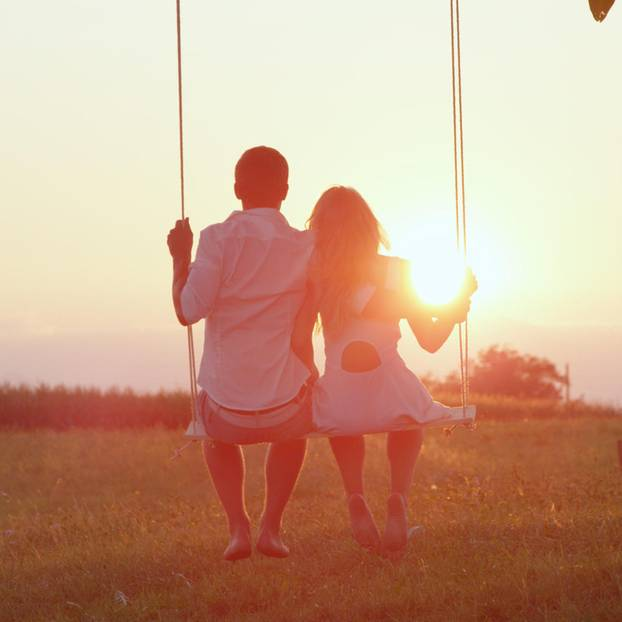 Dating-Beziehungsfragen Geschwindigkeit datieren newark auf trent