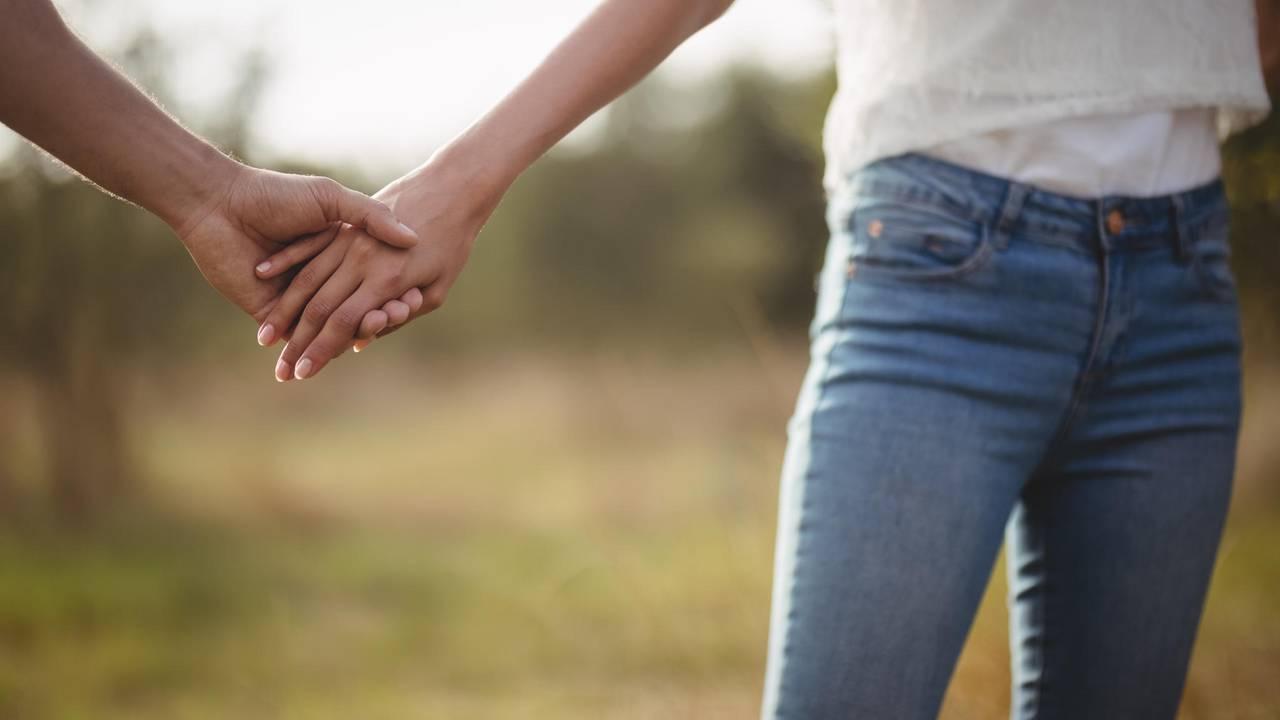 Partner mit bindungsangst zurückgewinnen