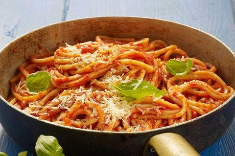 Tortellini-Rezepte: Einfach lecker!