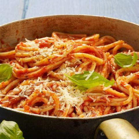 Cannelloni Rezepte