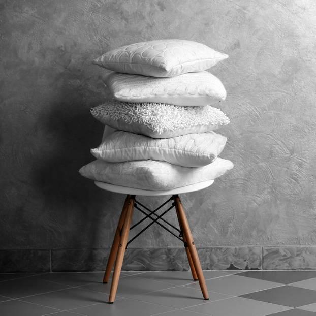 kopfkissen waschen die besten tipps. Black Bedroom Furniture Sets. Home Design Ideas