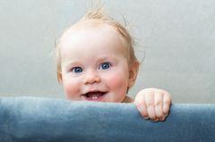 Dänische Vornamen: Die schönsten Babynamen der Dänen