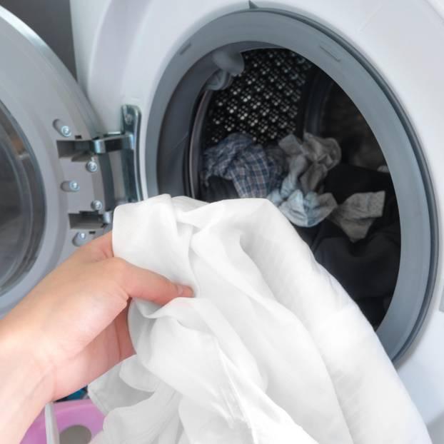 Hemden Waschen Darauf Musst Ihr Achten Brigitte De