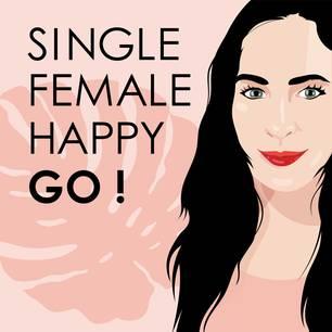 Daten über 35: Flirten mit dem Panik-P