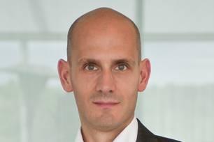 Accenture: Jan Ising