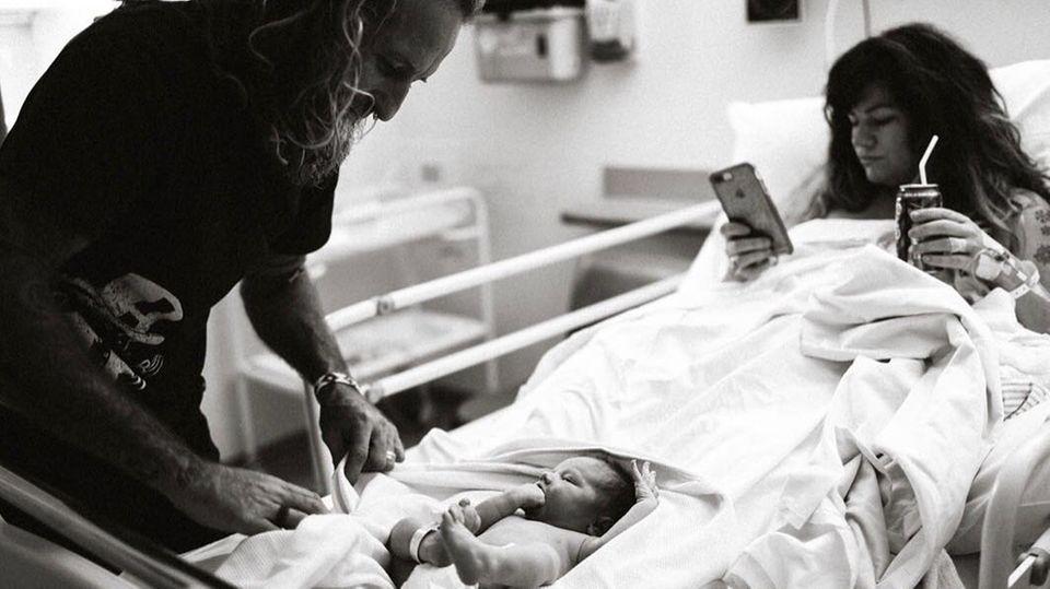 Warum es sch***e ist, um Hilfe fragen zu müssen! Dieser Post spricht Müttern aus der Seele 🙏