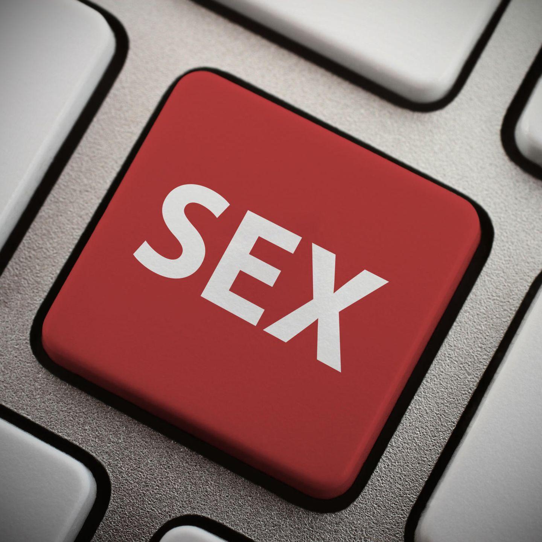 mans fantasie nummer eins sex