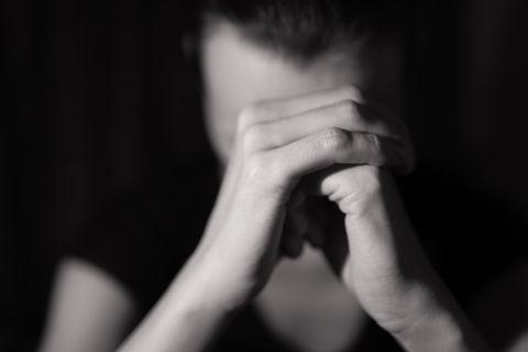 Entschieden: Eltern dürfen Facebook-Nachrichten ihrer toten Tochter lesen