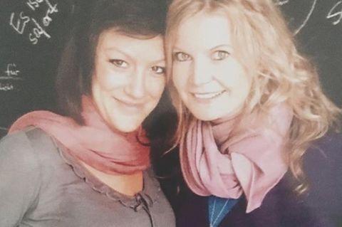 2. Todestag von Miriam Pielhau: Freundin schreibt herzzereißende Zeilen