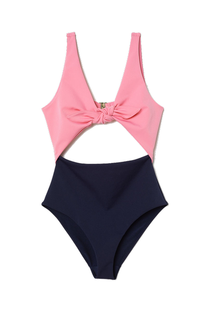 bf24f380e2b2a9 Bauch-Weg-Bikinis: Unsere Lieblinge für den Strand   BRIGITTE.de