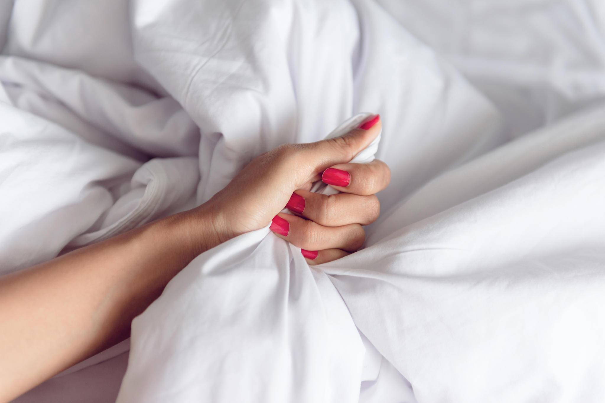 erotische geschichte sex tipps und tricks