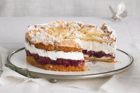 Hansen-Jensen-Torte