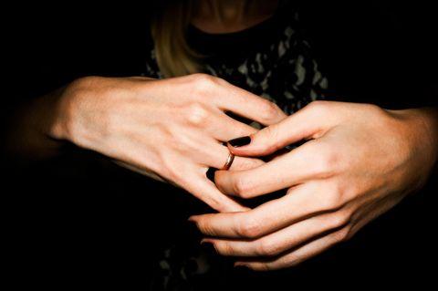 Anwältin rät: Das sollte jeder VOR der Scheidung machen!