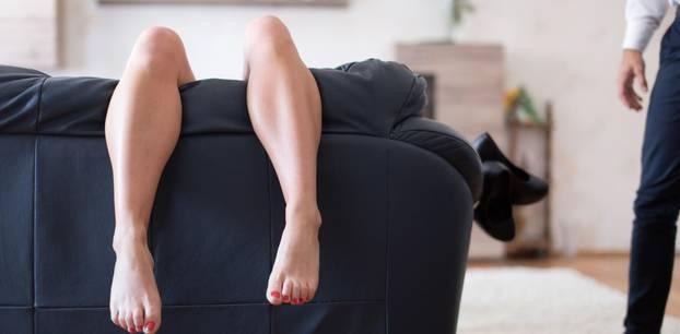 Schwere Beine - das hilft jetzt!
