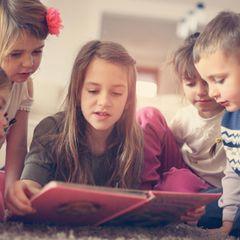 Kita streicht Kinderfotos in Erinnerungsalbum durch – aus Sorge um Datenschutz!