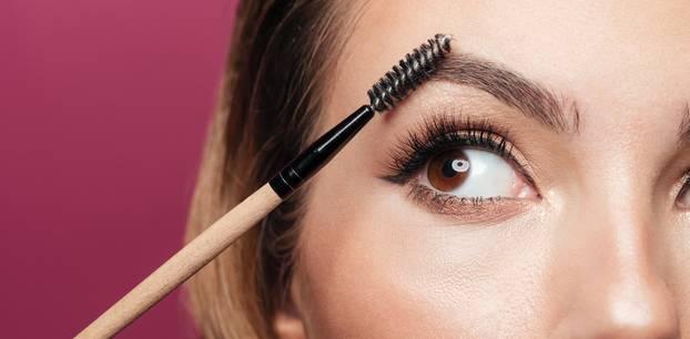 Bestes makeup 2019 testsieger dating