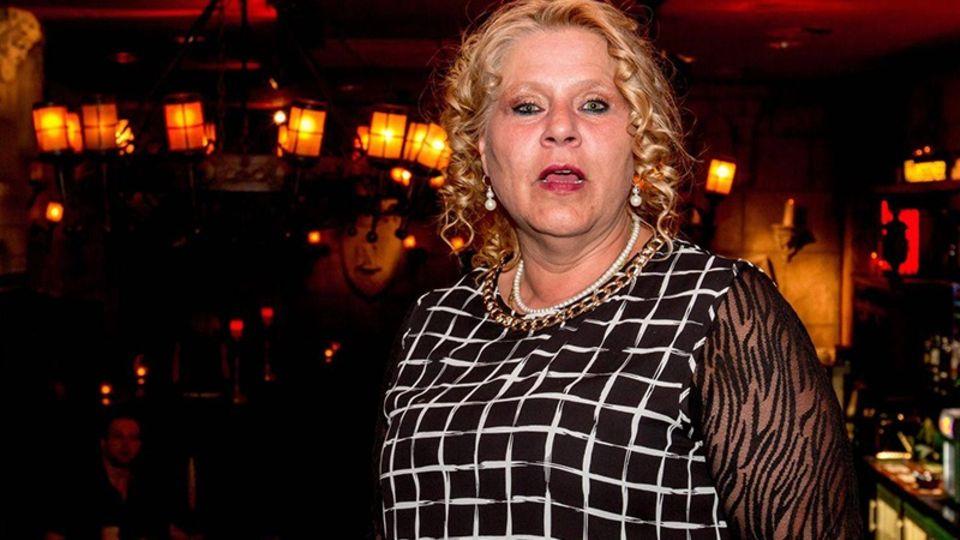 GNTM-Kandidatin verliert ihre ganze Familie bei tragischem Autounfall