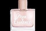 Mon Evidence Parfum von Yves Rocher