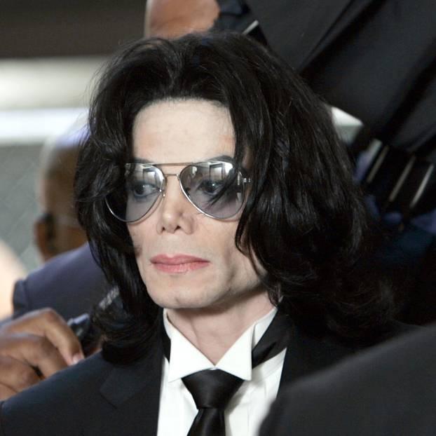 Michael Jackson So Würde Er Heute Ohne Ops Aussehen