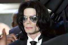 Traurig! Michael Jacksons Ziehsohn ist tot