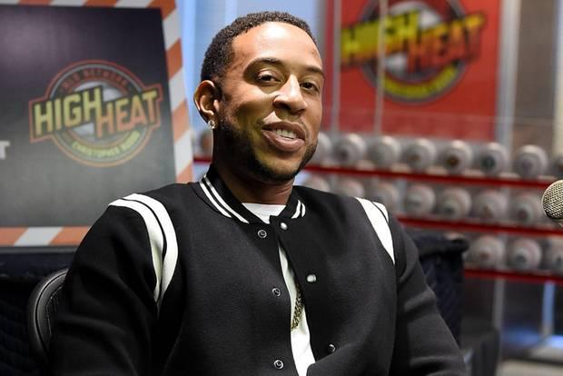 Twitter: Rapper Ludacris bezahlte einer armen Frau den Einkauf