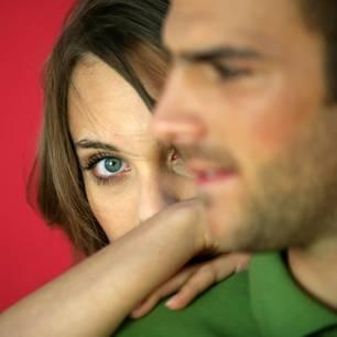 Trennungsgründe: Welche kommen dir bekannt vor?