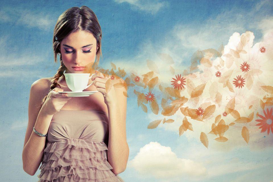 Frauentees – Brauchen wir die echt, um ganz Frau zu sein?