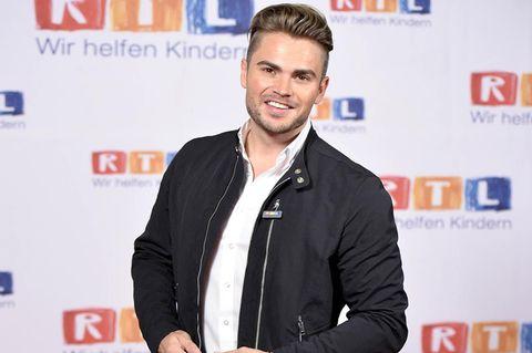 Promi Big Brother: Sechs weitere Kandidaten stehen fest – u.a. Johannes Haller