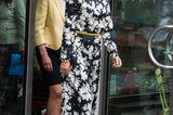 Kronprinzessin Mary macht in jedem Outfit eine tolle Figur