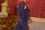 Königin Letizia ist eine wahre Augenweide