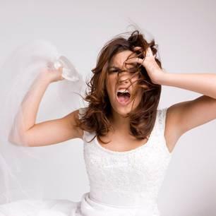 Achtung: Spoiler! Darum wird deine Hochzeit niemals der schönste Tag deines Lebens