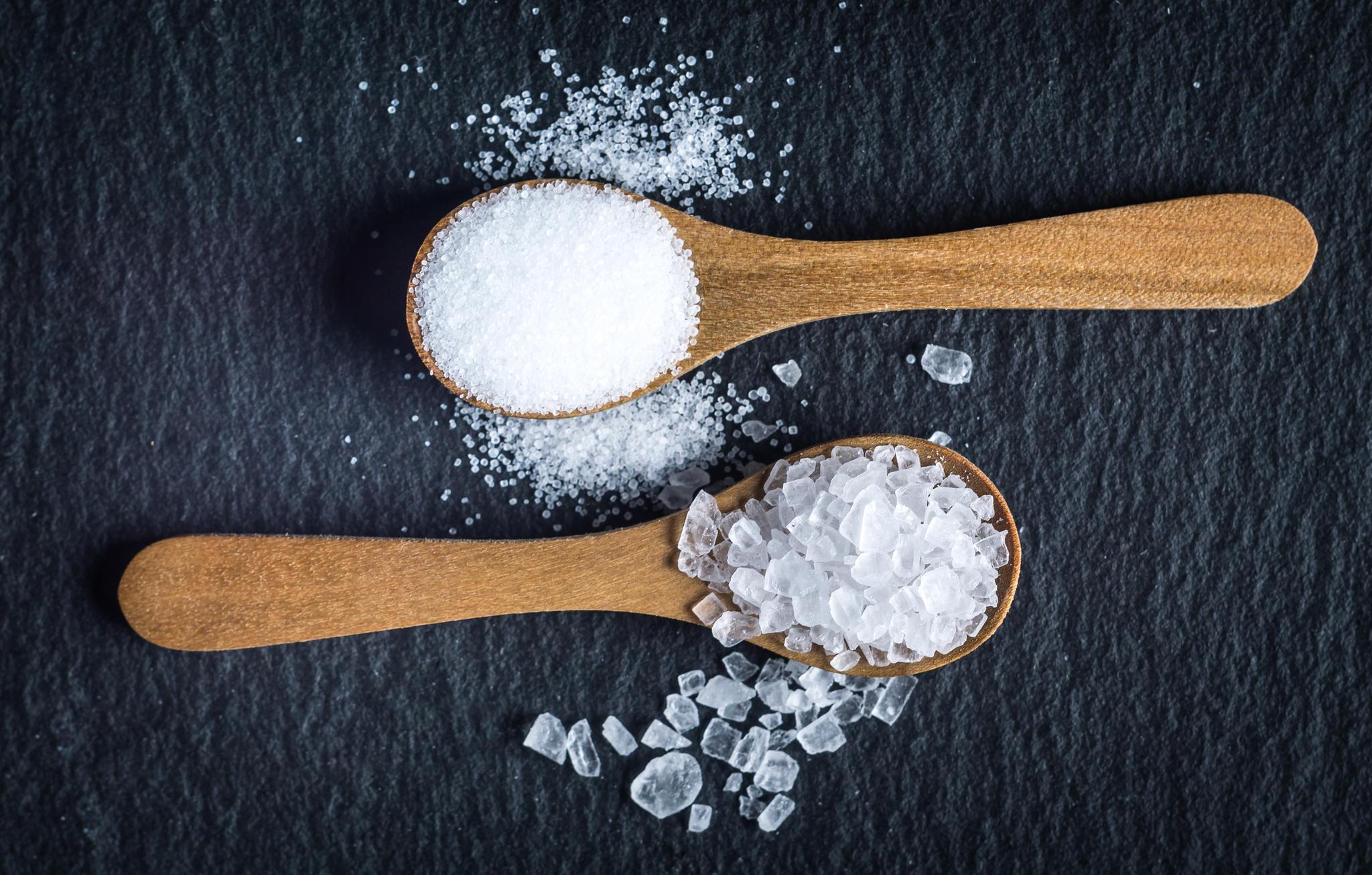 4-anzeichen-daf-r-dass-du-zu-viel-salz-isst