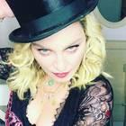 Scheiß auf dein Alter: Was wir von Madonna lernen können!