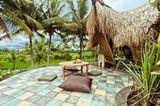Airbnb: Die begehrtesten Ferienhäuser - Bali