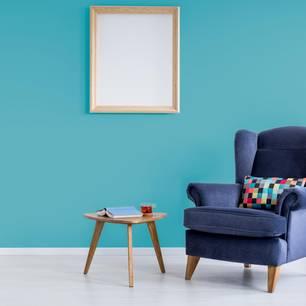 wohntrends 2019 das sind die 8 coolsten ideen. Black Bedroom Furniture Sets. Home Design Ideas